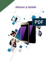 Oferta Telefoane Primavara 2018