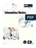 apostila_Info_completa.pdf