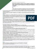 Legea 101 2016 Forma Sintetica Pentru Data 2018-01-04