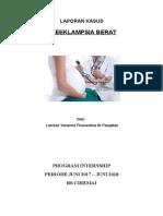 2. PEB - Lapsus