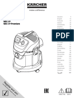 aspirator Karcher WD 3.pdf