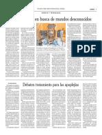 dnytimes_pdf-2018-04_#07 (1)