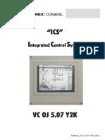 Ics-Vc Oj 5.07 y2k_rev.000_e