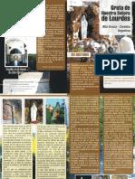 Folleto de la Gruta de Lourdes Alta Gracia.pdf