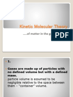 kinetic molecular theory of gases-18