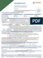 e-Mudhra_AppForm_Individual_070213.pdf