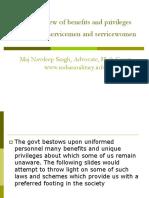 defence-privileges-1.pdf