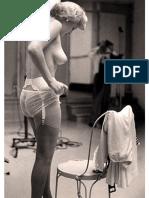 Marilyn Monroe - Rare collection.pdf