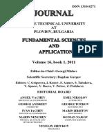 journal_V16_book1.pdf