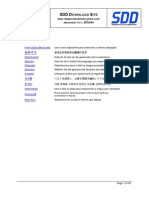JLR SDD Instalation Read Me 10 04 2018