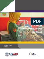 02-Sistem-Pertukaran-Rujukan-SijariEMAS.pdf