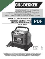 b1649119-3ee8-4190-aad8-3000bf7d11c1.pdf