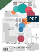 edna-pires-e-jones-silva-de-onde-vim.pdf
