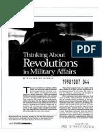 Ada 354177 PDF