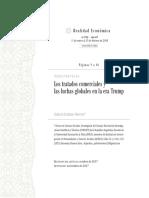 MERINO_2018_Tratados_comerciales.pdf