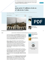 zapatillas mizuno hombre 2019 xunta oposiciones correos
