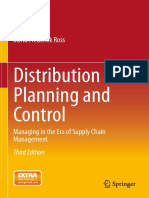 Distribution-Planning-and-Control-Managing-in-the-Era-of-Supply-Chain-Management.pdf