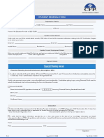 CFP_StudentRenewalForm.pdf