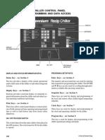 0615_800820 - Millenium Recip Chiller Control Eng.