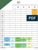 Horario Biologia 1-2018.pdf