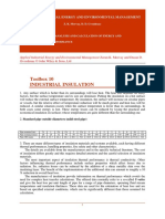 thermal insulation-Article.pdf