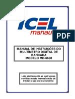 Manual do Multímetro ICEL MD-6680-obs.pdf