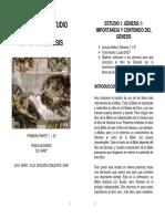 Editorial El Faro - Genesis.pdf