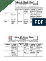 mallacurricularprogramacin-rboticaclcc2018-171107155549