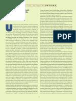 A ÁFRICA E OS ESTUDOS AFRICANOS.pdf