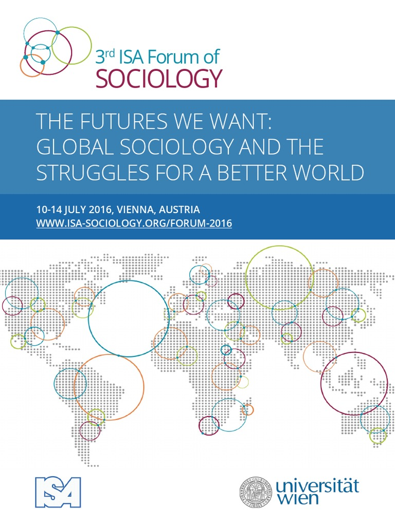 youth unemployment and society mortimer jeylan t petersen anne c