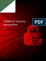 IoT Security Checklist Web 10 17 r1