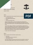Laboratory Report