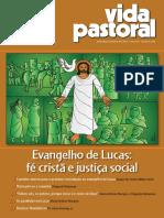 evangelho de S. Lucas.pdf