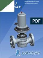 Mi16- Valvula Reguladora de Pressão - Proteu 251n_431n - Por_eng - 072012