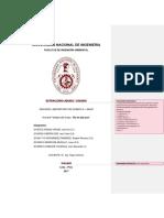Ejemplo de informe de laboratorio completo.docx