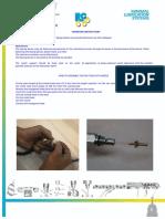 Lubetool Manual 2018