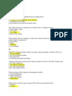 Question on Welding 48.pdf