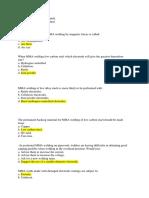 Question on Welding 58.pdf