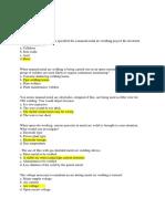 Question on Welding 54.pdf
