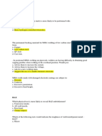 Question on Welding 65.pdf