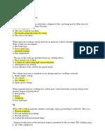 Question on Welding 61.pdf