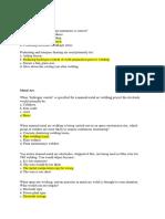 Question on Welding 67.pdf