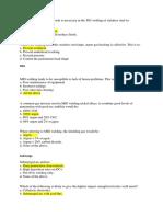 Question on Welding 69.pdf