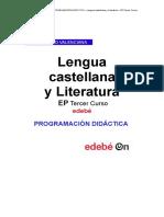 120068-9-526-lengua_3ep_PD