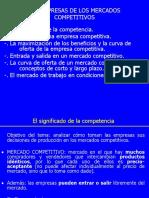 Costos Totales, Medios, Marginales, Beneficio 2014.pdf