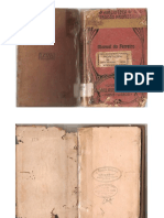 Manual Do Ferreiro