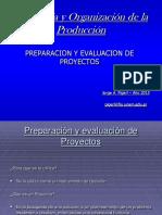 Formulacion y evaluación de proyecto. Parte 1.pdf