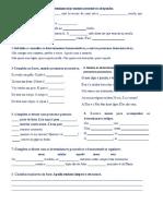 Determinantes e Pronomes.docx