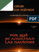 SALMO 002