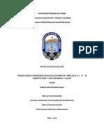 PROYECTO DE TESIS CORREGIR JUEGOS LUDICOS.pdf
